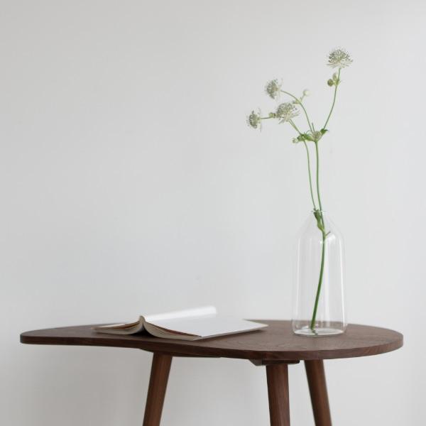 kilta | Kidney Side Table