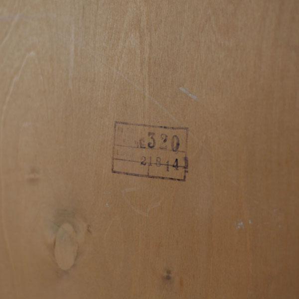 Sideboard R204D311