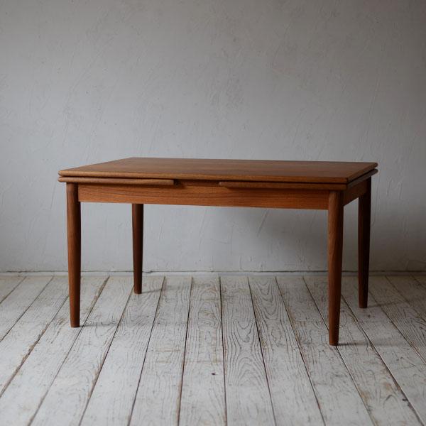 Coffee Table D-901D323