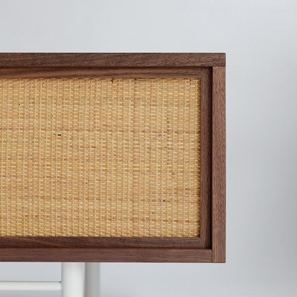 AV Board 2020 (w1500/スチール脚)
