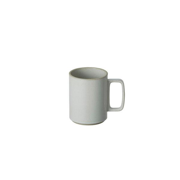 HASAMI PORCELAIN|マグカップ φ85×h106(clear)
