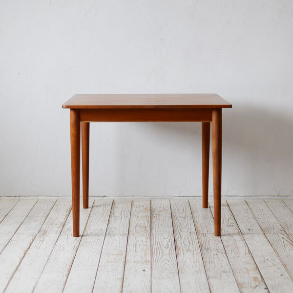 Dining Table D-904D483