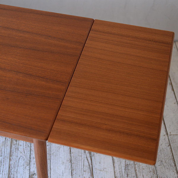 Dining Table D-904D432