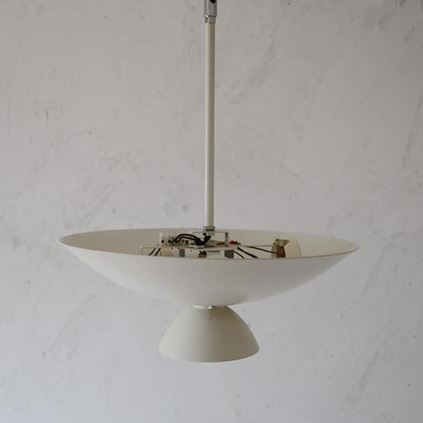 Lamp 204D314