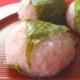 桜もち 45g×5個