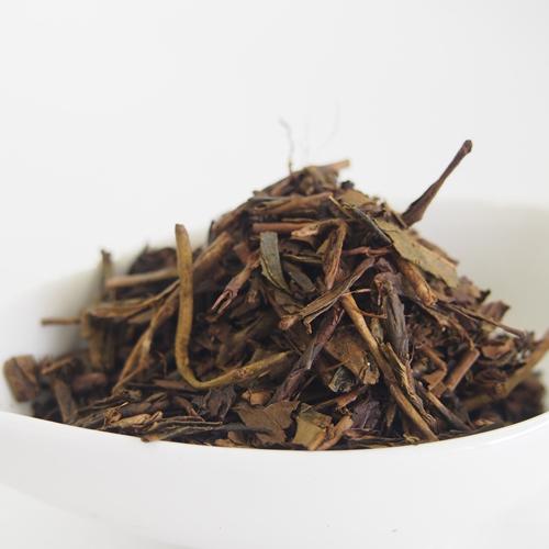 【製茶工場直送】ほうじ茶 200g ★静岡製茶工場より直送★ ≪送料込み≫