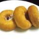 豆乳ドーナツ 5個入