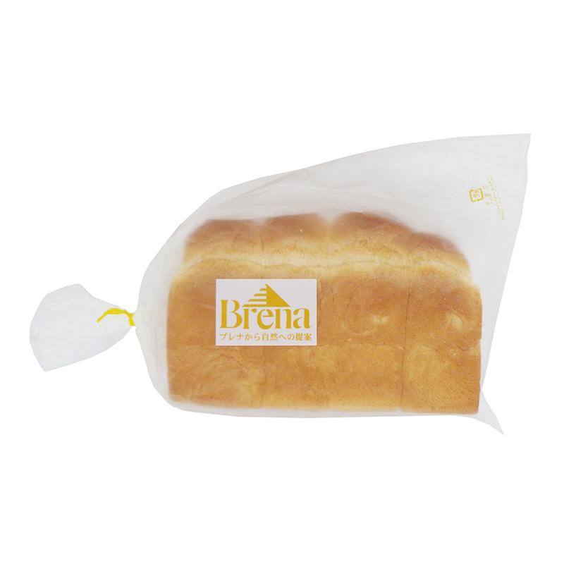 食パン ワンローフ型 450g