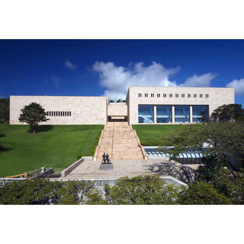 【予約商品】MOA美術館・箱根美術館 名作美術品カレンダー2021 ≪送料込み≫