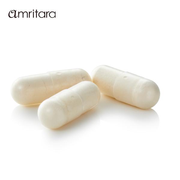 アムリターラ エンパワーエイチ 60粒(p1/amritara サプリメント サプリ 健康食品 美容/4582341747906)