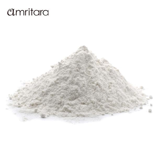 アムリターラ マリンコラーゲンパウダー 100g(p1/amritara サプリメント サプリ 健康食品/4582341740723)