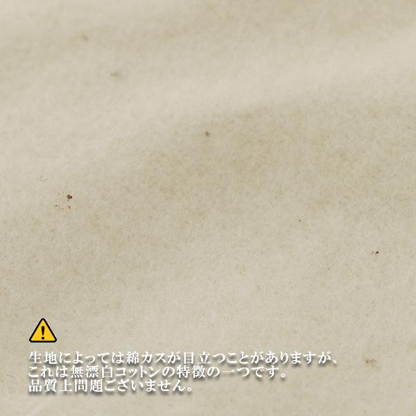 ナチュラムーン オーガニックガーゼ 布製 おりものライナー(c5/4935137804596)