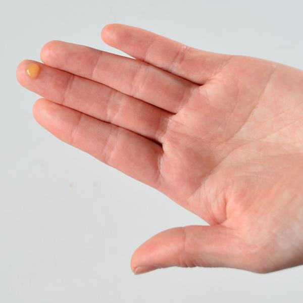 ナチュラムーン デリケートケア・オイルクリーム 25ml(g5/4935137804299)