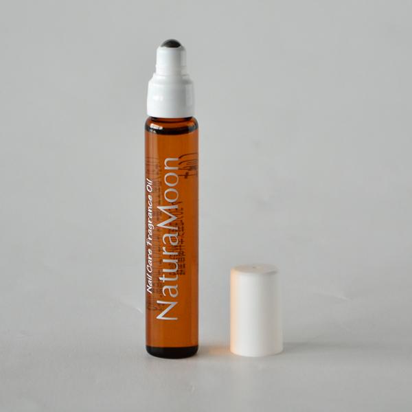 ナチュラムーン ネイルケア・フレグランスオイル 8ml(g6/NATURAMOON)
