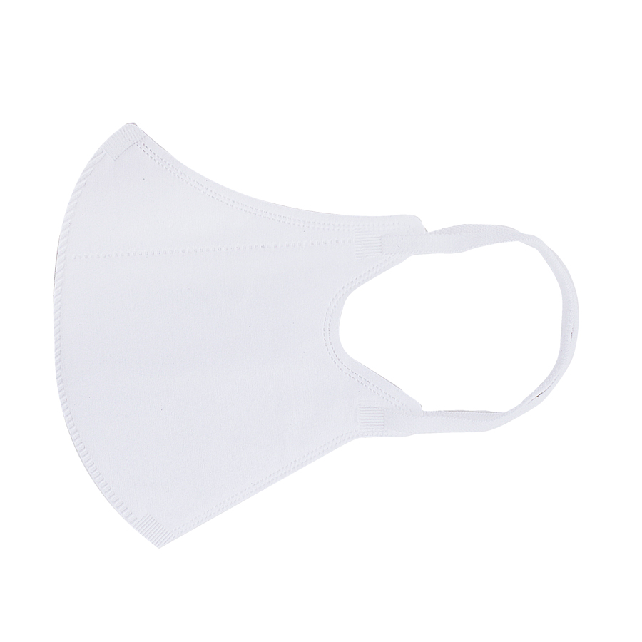 (3個セット)ナチュラムーン オーガニックコットン マスク ふつうサイズ 大容量 30枚入(z/NaturaMoon 不織布マスク フェイスマスク 使い捨て オーガニックコットン 日本製 ナチュラルムーン/4935137804756)