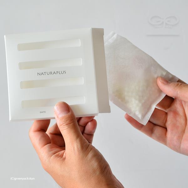 ナチュラプラス 浴室用カビよけボックス(g1/4935137803315)