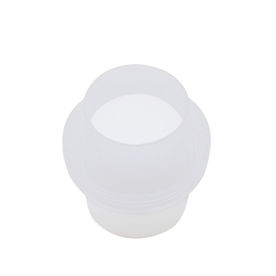 アルマウィン 衣類用柔軟剤 750ml(u2/AlmaWin 柔軟剤 柔軟仕上げ剤 液体柔軟剤 洗濯用液体洗剤 洗濯洗剤 衣類用洗剤/エコ洗剤)