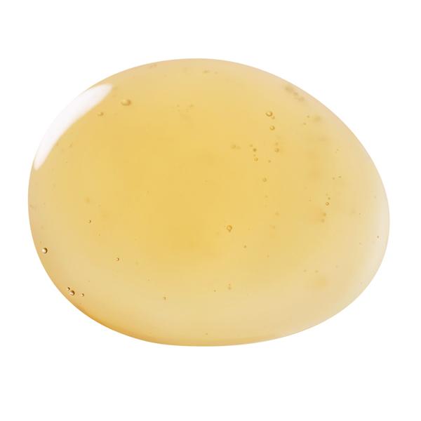 アムリターラ アクティブリペアタイムレスセラム 30ml(p4/amritara 美容液/4582341747784)