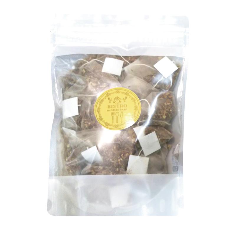 【特別価格】 スパイスチャイティー ティーパック 30包