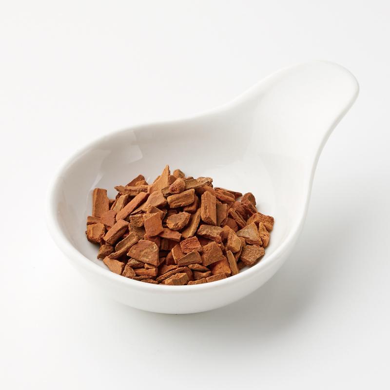 シナモン Cinnamon