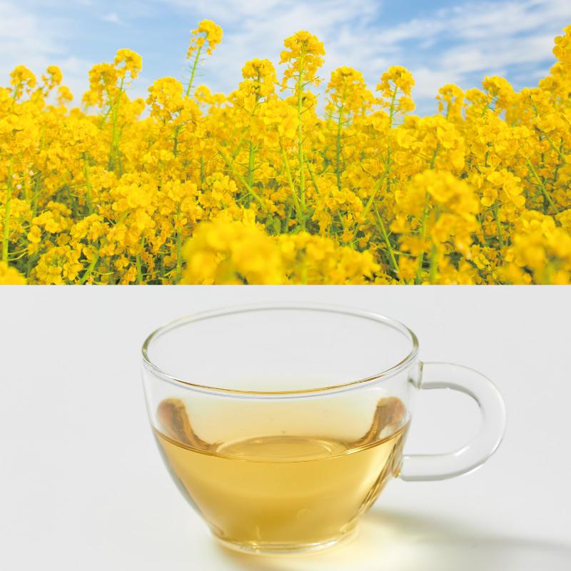 春すっきり茶 ティーパック