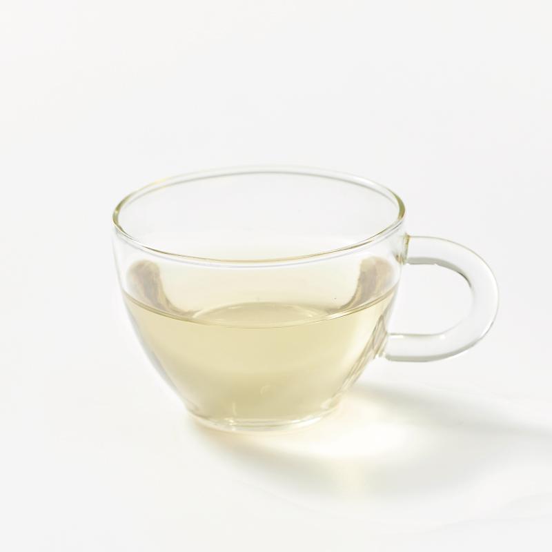 レモングラス Lemongrass