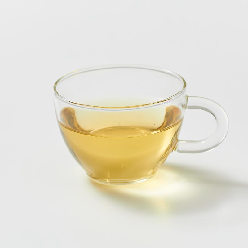 レモンバーム Lemon Balm