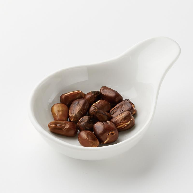 トウモロコシ茶 Corn