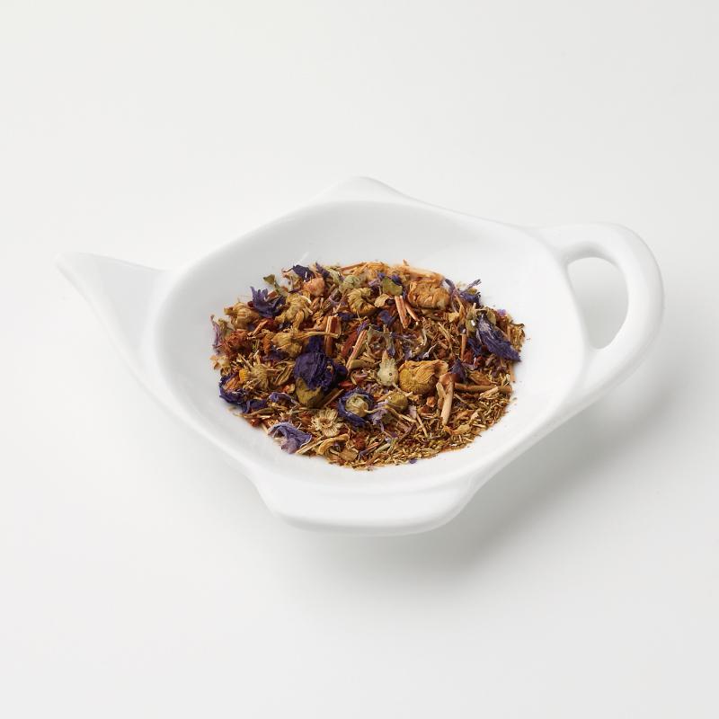 ぐっすり茶  ティーパック