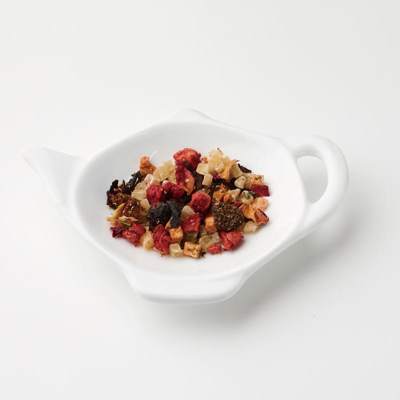 いちごのマテ茶 ティーパック