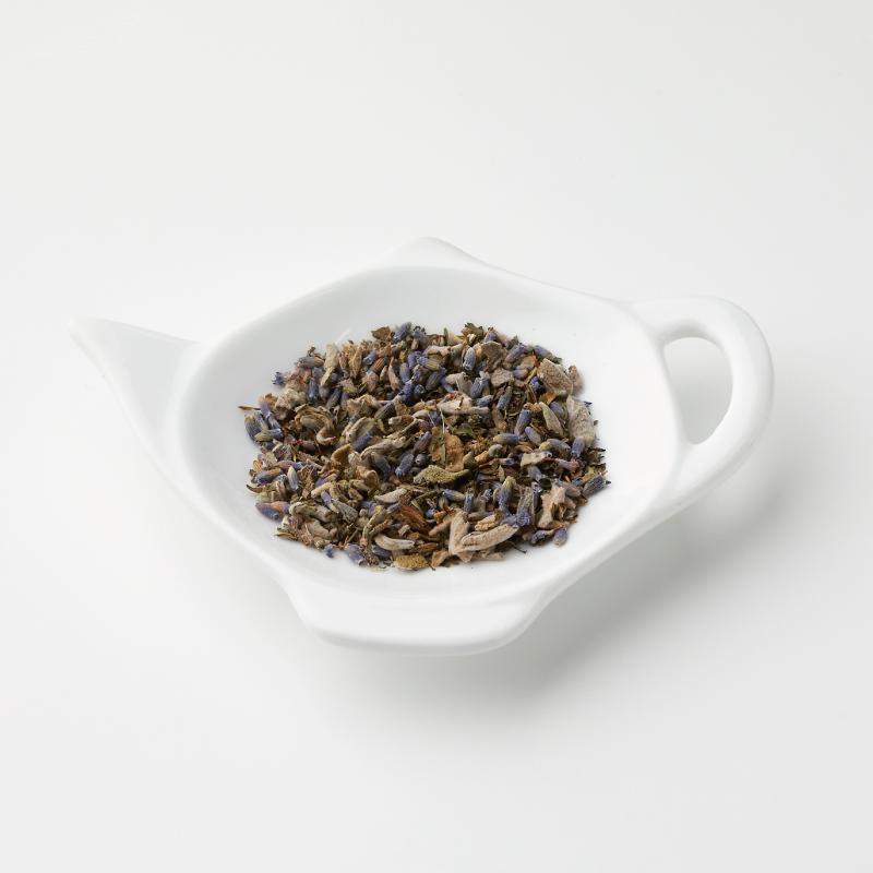 癒し茶  ティーパック
