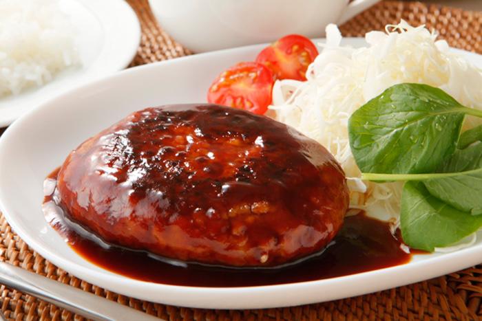 大豆肉 ミンチタイプ(大豆ミート、大豆粉)糖質制限 1kg st jn