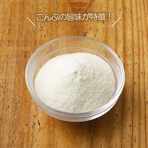 【業務用】菜食和風だしの素 1kg ベジタリアン対応 jn gc