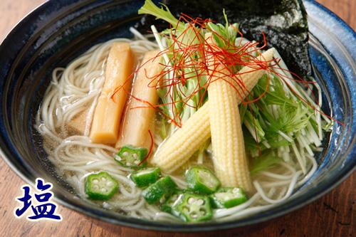 【送料無料】新・池袋ビーガンラーメンスープ 菜食醤油・味噌・塩 選べる全8包セット 動物性不使用 jn pns st