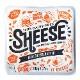 動物原料&乳製品不使用 シーズ・レッド・レスタースタイル 200g【ベジタリアンチーズ Vegan Cheese sheese】 tt jn