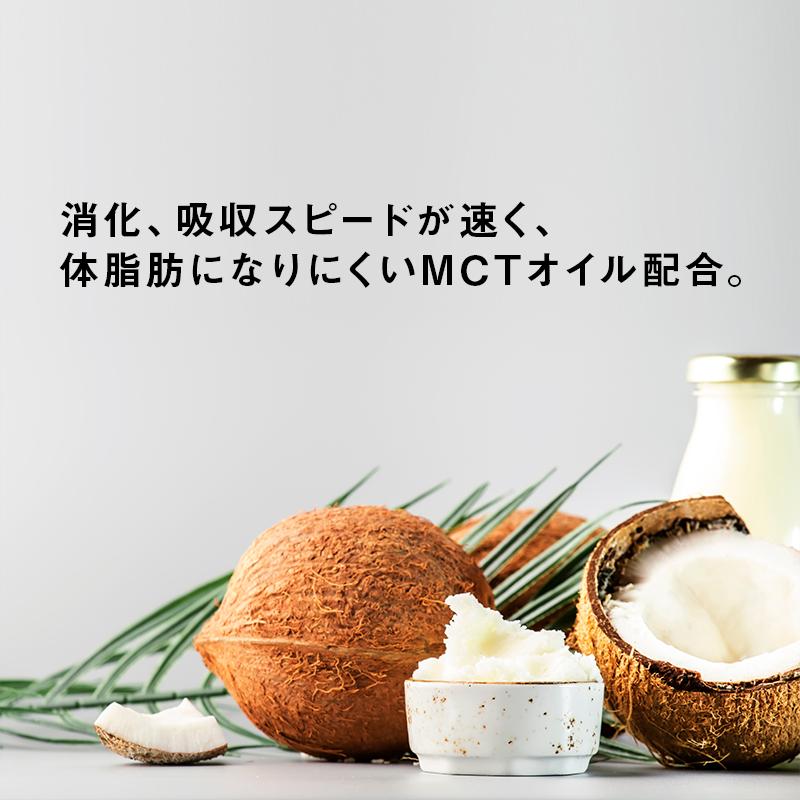 CBD Oil Natural オイル ナチュラル30ml CBD1500mg