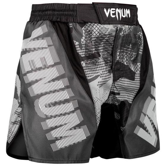 Venum Tactical Fightshorts - Urban Camo/Black /ヴェヌム ファイトショーツ