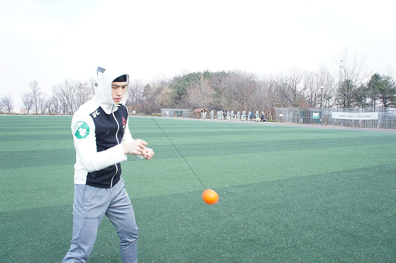 TAP Ball (タップボール)