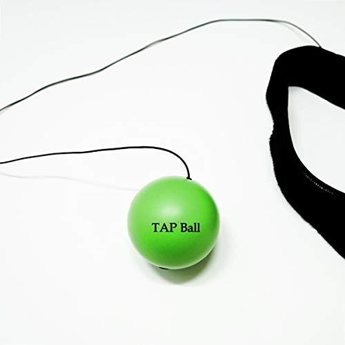TAP Ball Pro (タップボール)
