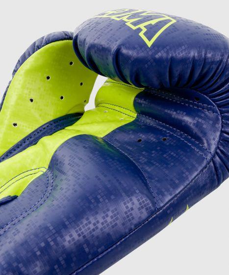 VENUM ORIGINS BOXING GLOVES LOMA EDITION / ブェナム ボクシンググローブ
