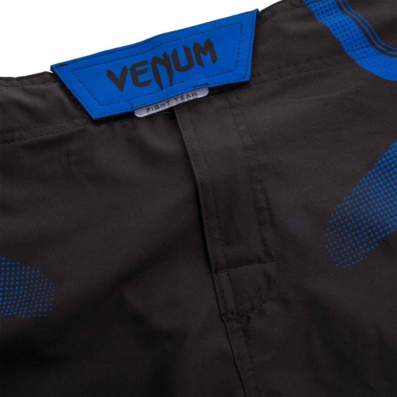 VENUM TEMPEST 2.0 FIGHTSHORTS ヴェヌム テンペスト 2.0 ファイトショーツ