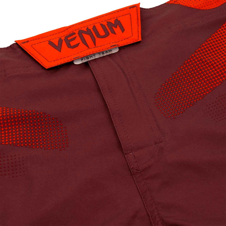 VENUM TEMPEST 2.0 FIGHTSHORTS ヴェヌム テンペスト 2.0 ファイトショーツ RED/RED