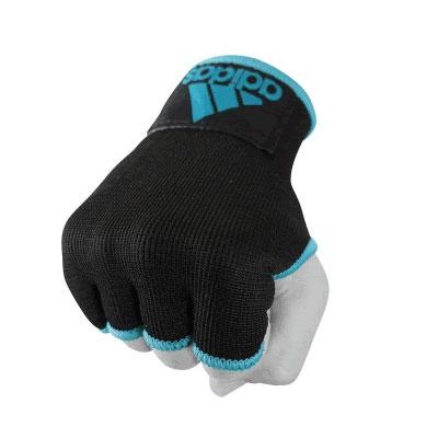 アディダス(adidas)ボクシング インナーハンドラップ(左右セット)