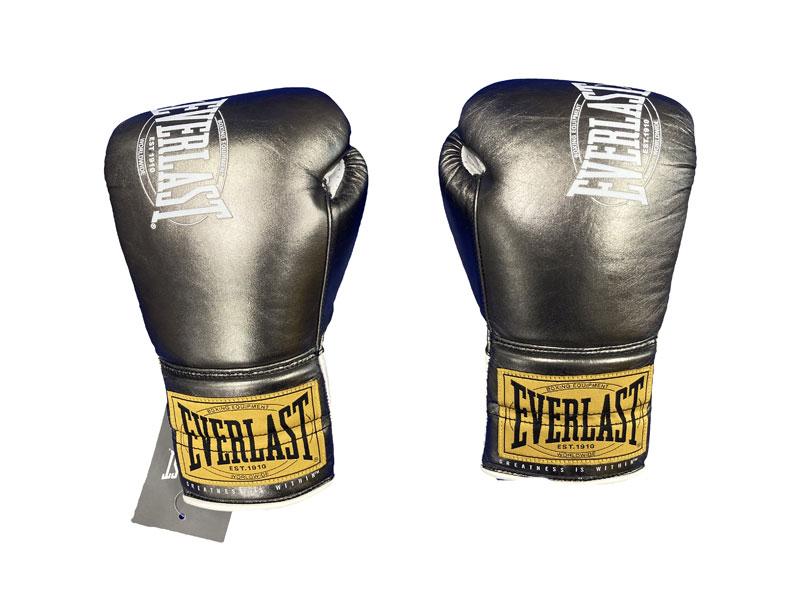 EVERLAST 1910 Fight Gloves