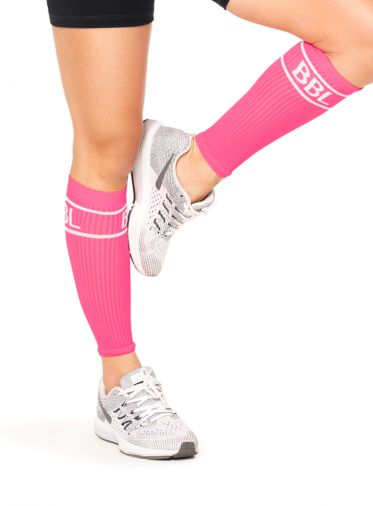 BABALU GRADUATED COMPRESSION SOCKS