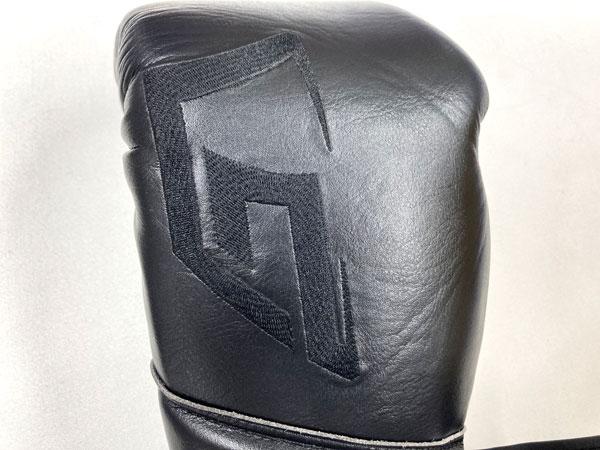 GRIT BOXING GLOVE 2106 3rd model class-A(High spec model)