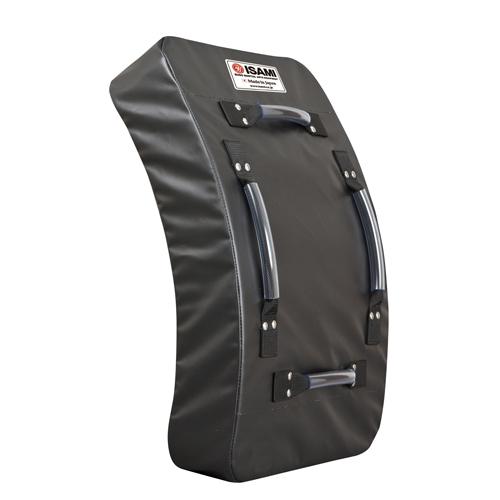 SD-750 ブラックキック LL ※ハードタイプ