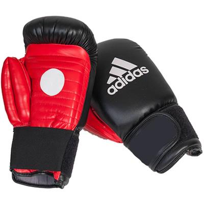 アディダス(adidas) スパーリング コーチグローブ