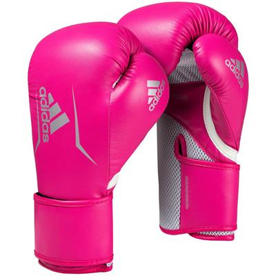 アディダス adidas FLX3.0 スピード100 ウィメンズ ボクシンググローブ
