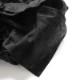 TEBURA SHORTS(BLACK)
